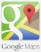 Google-Maps-Parijs